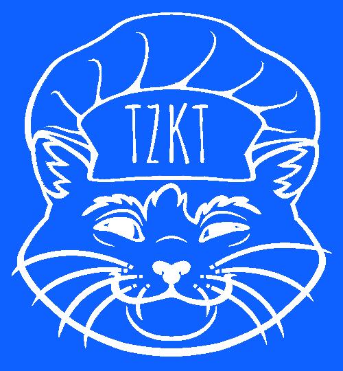 TzKT logo