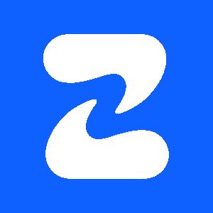 ZenGo logo