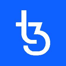 tzstats logo